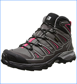 8d5805baca521 The 10 Best Hiking Shoes for Women & Men | 2019 | Reviews Outdoors