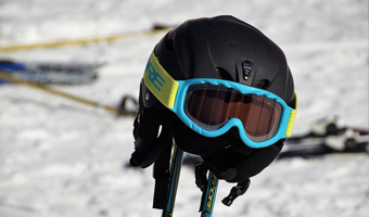10 Best Ski Goggles of 2018