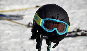 10 Best Ski Goggles of 2017