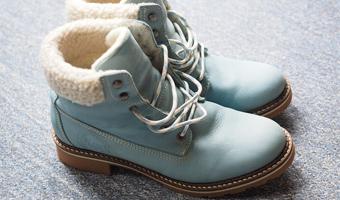 10 Best Women's Snow Boots of 2017