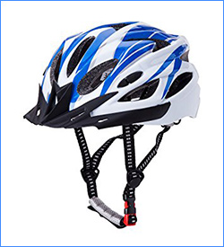 CCTRO Eco-Friendly Helmet
