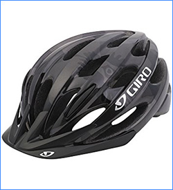 Giro Revel Women's Helmet