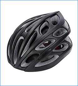 Gonex Adult Helmet