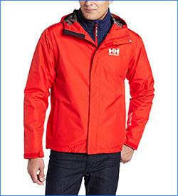 Helly Hansen Seven J Jacket