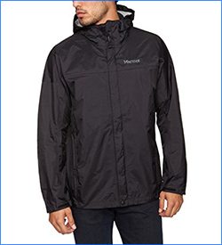 Marmot Precip Jacket Men