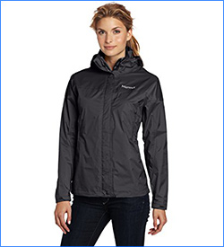Marmot Precip Jacket Women