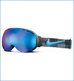 Nike Command Goggles