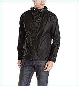 White Sierra Trabagon Jacket Men