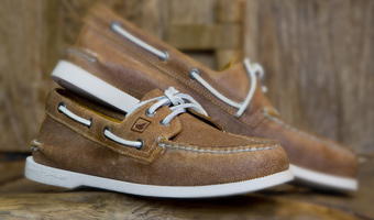 10 Best Boat Shoes of 2018