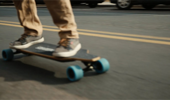 10 Best Longboards featured image