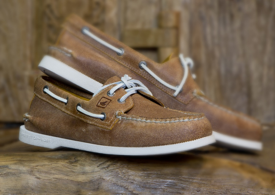 The 10 Best Boat Shoes for Your Water & Land Adventures | 2019
