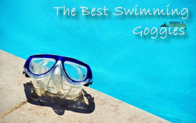 The 7 Best Swimming Goggles for Underwater Adventures | 2019