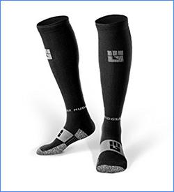 MudGear Compression Socks