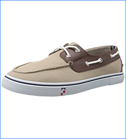 Nautica Men's Galley Boat Shoe