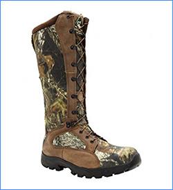 Rocky ProLight 16″ Snake Proof Boot