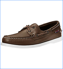 Sebago Men's Docksides
