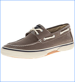 Sperry Halyard Boat Shoe