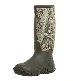 The Original Muck Boots Adult FieldBlazer Hunting Boot