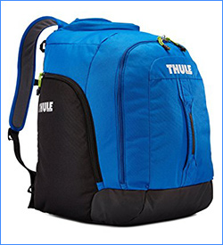 Thule Roundtrip Boot Bag