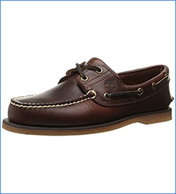 Timberland Classic Men's Two-Eye