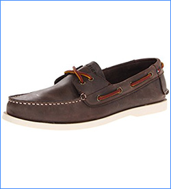 Tommy Hilfiger Men's Bowman Shoe