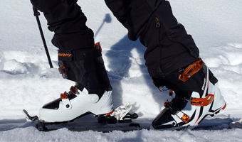 10 Best Snowboard Boots of 2018