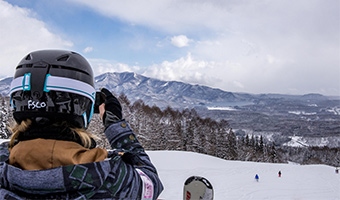 10 Best Snowboard Helmets of 2018