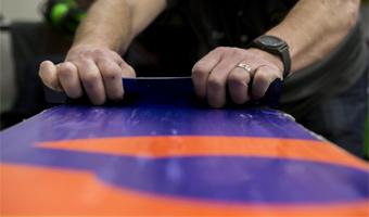 10 Best Snowboard Wax Kits of 2018