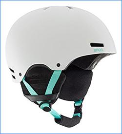 Anon Women's Greta Helmet