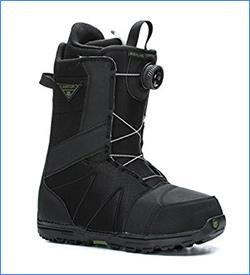 Burton Highline Boa Snowboard Boot