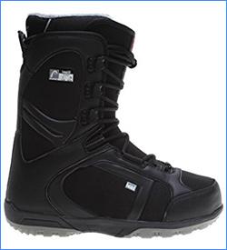 Head Scout Pro Snowboard Boots Men's