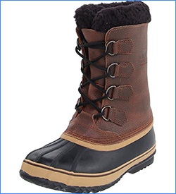Sorel Men's 1964 Pac T Snow Boot