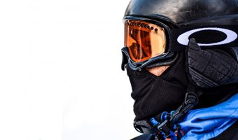 10 Best Snowboard Goggles of 2018