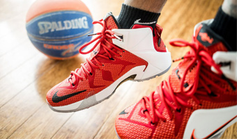 10 Best Outdoor Basketball Shoes of 2018