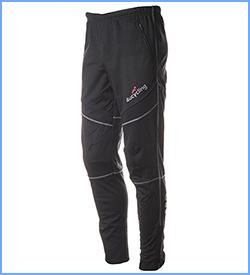 best cross country ski pants