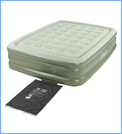 best air matress for camping