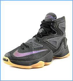 Nike Men's Lebron XIII Basketball Shoe
