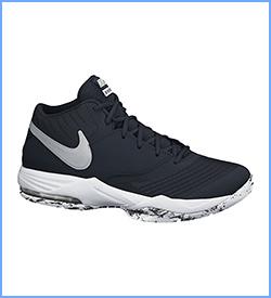 Nike Men's Air Max Emergent