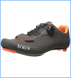 Fizik R5 UOMO BOA road shoes microtex