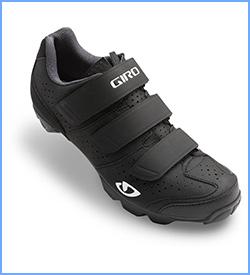 Giro Riela R cycling shoes for women