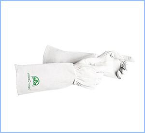 Legacy gardens garden gloves