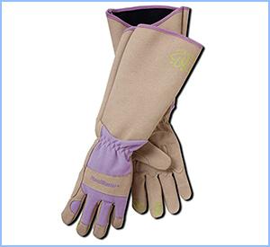 Magid glove & safety garden gloves