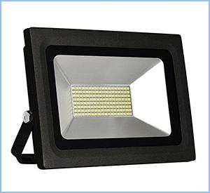 Solla LED light