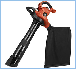 black and decker bv6600