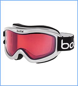 Bolle Mojo snow goggles classic design