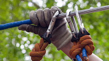 The 9 Best Locking Carabiners to Rely On   2019
