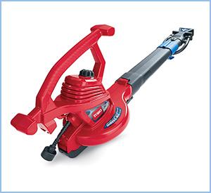 toro ultraplus leaf blower