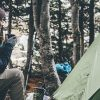 10 Best Backpacking Tents of 2018