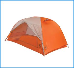best big agnes copper spur backpacking tents