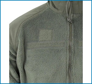 GEN III Polartec Fleece